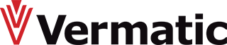 Vermatic Logo