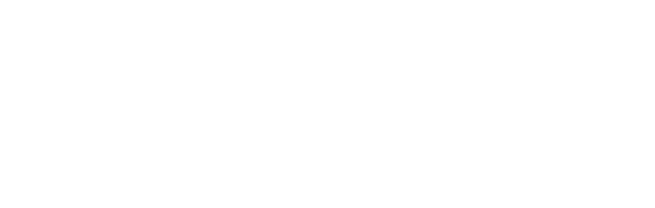 Association of Equipment Managers